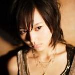 Profile picture of キリヤ