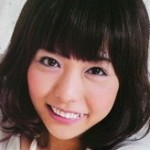 Profile picture of とれもろ